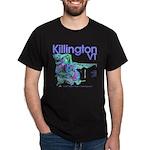 Killington Resort Dark T-Shirt