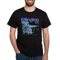 Killington Resort T-Shirt