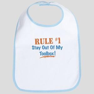 Toolbox Rules Bib