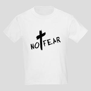 No Fear Kids Light T-Shirt