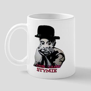 little rascals Mug