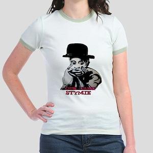 little rascals Jr. Ringer T-Shirt