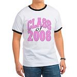 Class of 2008 ver2 Ringer T