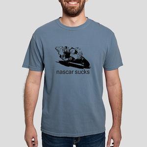Valentino Rossi Motogp Nascar T-Shirt