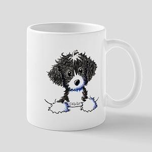 Cockapoo (Spoodle) Mug