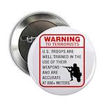 Warning To Terrorists 2.25