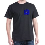 Class of 2009 Dark T-Shirt