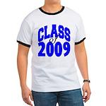 Class of 2009 Ringer T