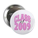 Class of 2009 ver2 2.25