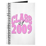 Class of 2009 ver2 Journal