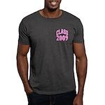 Class of 2009 ver2 Dark T-Shirt
