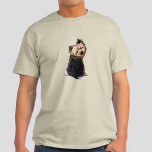 NT QT Light T-Shirt
