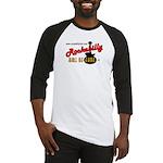 CafePcolorRHOFat Baseball Jersey