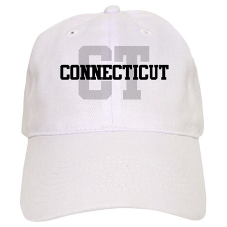 169a5f46 discount code for connecticut cap b5290 13f49