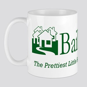 Bailey Park Mug