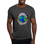 Autism Worldwide Dark T-Shirt