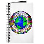 Autism Worldwide Journal