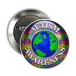 Autism Worldwide 2.25