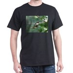 Hummer Kisses Dark T-Shirt