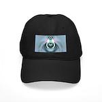 Guardian Black Cap