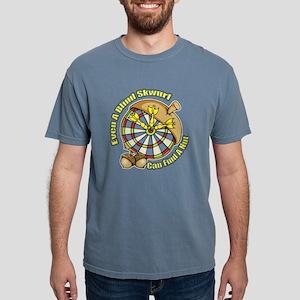 Blind Skwurl Dart Team T-Shirt
