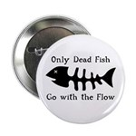 Only Dead Fish 2.25