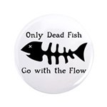 Only Dead Fish 3.5