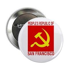 People's Republic of San Fran 2.25
