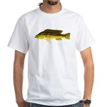 Brownspot Largemouth Cichlid T-Shirt