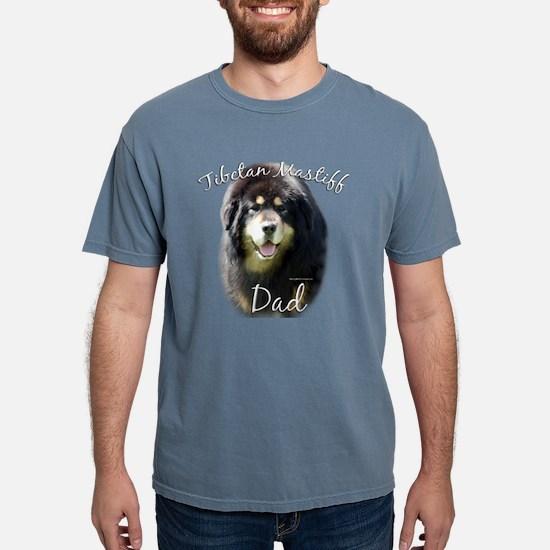 Tibetan Dad2 T-Shirt