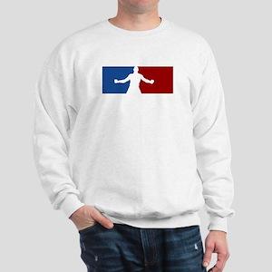 Mixed Martial Arts Sweatshirt