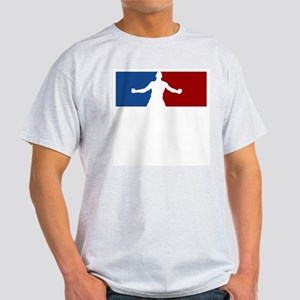 Mixed Martial Arts Light T-Shirt