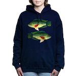 Mozambique tilapia Sweatshirt