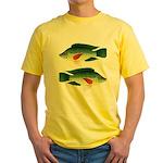 Mozambique tilapia T-Shirt