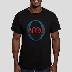 O 2020 T-Shirt