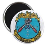 """Final Patch 2.25"""" Magnet (10 pack)"""