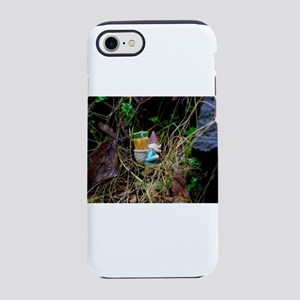 Grassy Roy iPhone 8/7 Tough Case