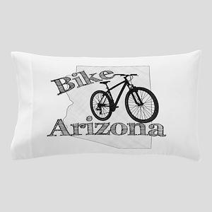 Bike Arizona Pillow Case