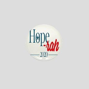 Hope-rah 2020 Mini Button