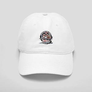 F-14 Jolly Rogers Cap