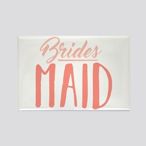 Bridesmaid Magnets