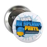 Mr Splashypants curb 2.25