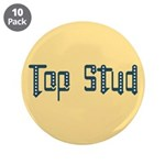 Top Stud 3.5