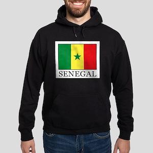 Senegal Hoodie (dark)