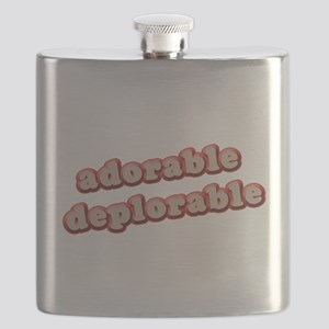 AD Flask