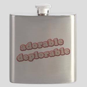 AD Flask
