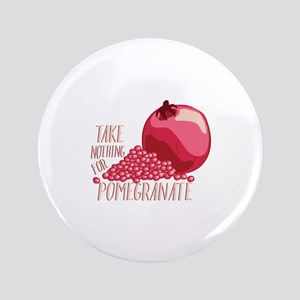 For Pomegranate Button
