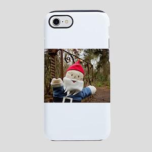 Wrought Iron Gus iPhone 8/7 Tough Case