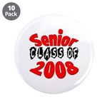 Senior Class of 2008 3.5