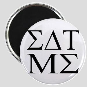 Eat Me Magnet